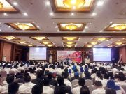 Seminar-Energize-Your-Performance-for-Phapros-Company-1