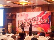 Seminar-Energize-Your-Performance-for-Phapros-Company-3