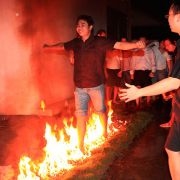 workshop-firewalk-1