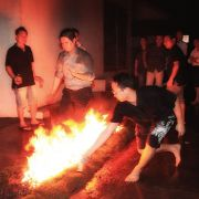 workshop-firewalk-6