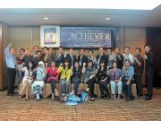 in-house-training-the-achiever-2