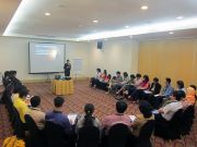 in-house-training-the-achiever-4