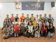 in-house-training-the-achiever-5