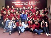 in-house-training-the-achiever-7
